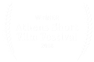Winner on Athens Short Film Festival 2018
