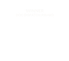 Winner on Sheffiled Doc Fest 2018
