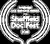 Winner on Sheffiled Doc Fest 2018
